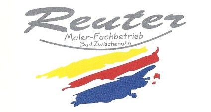 Ihr Maler- und Lackierermeister Thomas Reuter Bad Zwischenahn